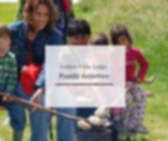 Family-Activities-In-Snowdonia.jpg