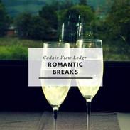 Snowdonia Romantic Breaks