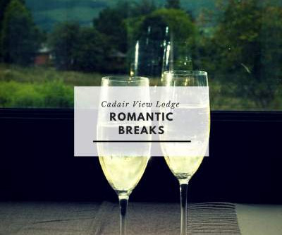 A Romantic Break 10 Years On