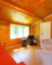 hafan-guy-log-cabin-living-area.jpg