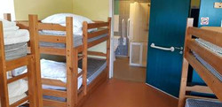 Eden-Bunk-Room-Llys-Ednowain