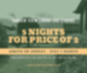 5-Nights-for-price-of-2__1593865969_86.1