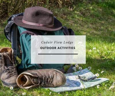 things-to-do-outdoors-in-Snowdonia.jpg