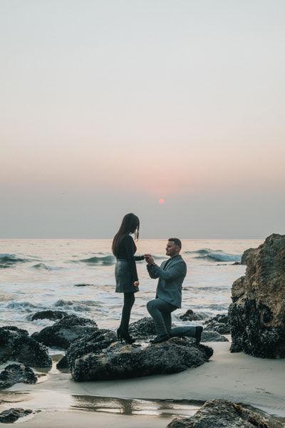 Making A Proposal Memorable