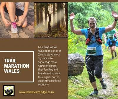 Trail-Marathon-Wales-Accommodation-Offer