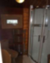 Haulfryn-Log-Cabin-Shower-Room.jpg