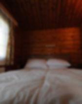 Haulfryn-Log-Cabin-Bedroom.jpg