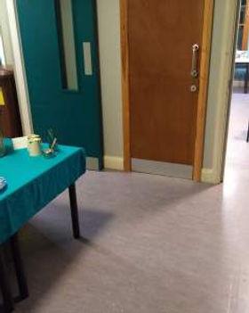 Training-Room-Trawsfynydd.jpg