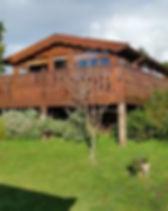 Haulfryn-Log-Cabin.jpg