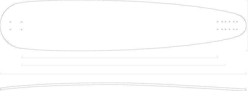 dessin 115.jpg