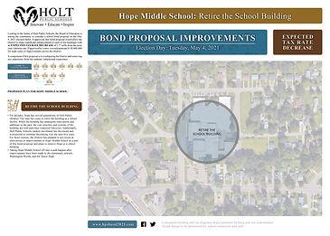 Holt_BondBoards_3.24.21_Hope.jpg