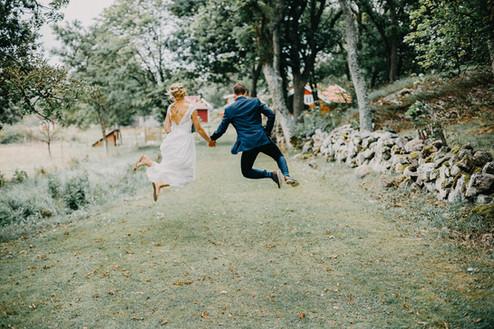 Bröllop.jpg