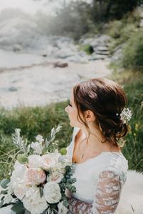 Bröllopfotografering