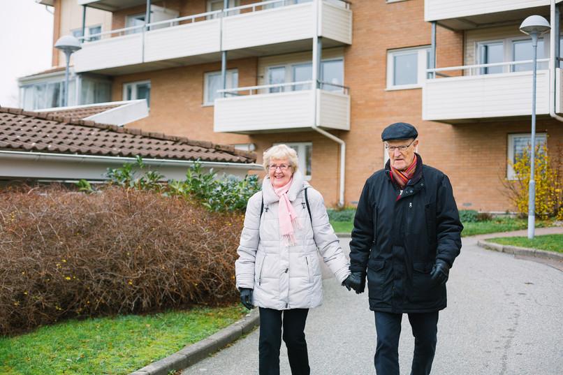 FotografMadeleineWejlerud-morfar-58.jpg
