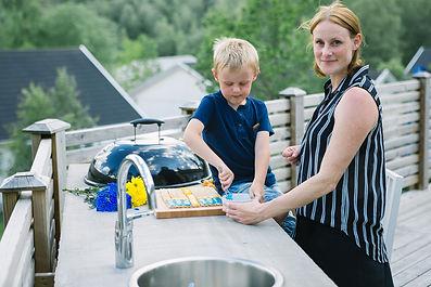 2019-06-06 Sveriges nationaldag (42).jpg