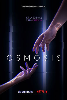 osmosis-affiche-1069929.jpg