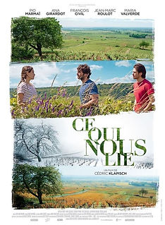 Ce-Qui-Nous-Lie-AFFICHE-CINEMA-ORIGINALE