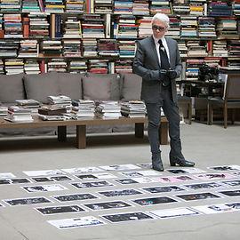 Karl-Lagerfeld-photo-Mohamed-Khalil.jpg