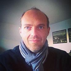 Jérôme Marczack.jpg