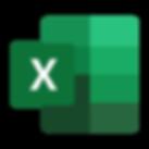 microsoft-excel-2019--v1.png