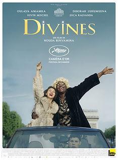 divines.jpg