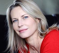 Caroline Bal.JPG