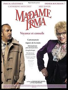 madame-irma.jpg