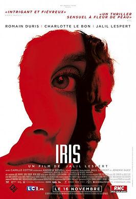 iris.jpg