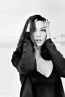 Monica-Bellucci-photo-Mohamed-Khalil.jpg