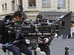 tournage 2.JPG