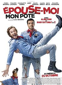 FILM_EPOUSE_MOI_MON_POTE.PNG