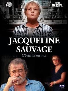 Jacqueline_Sauvage_C_etait_lui_ou_moi.jp