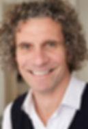Guillaume Antonietti