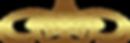 gold-swirl-border-design-png-1.png