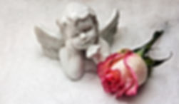 angel-1797881_1920.jpg