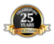 25years-washington-dc.png