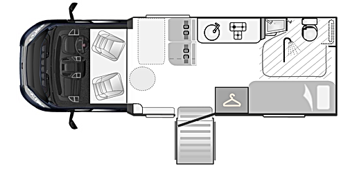 Coachbuilt Accessible Motorhome Hire, Wheelchair Accessible Motorhome Hire, Wheechair Accessible Motorhome Rental, Accessible Camper van Hire, Accessible Camper Van Rental, Wheelchair Accessible Motorhomes, Wheelchair Accessible Holidays, United Kingdom
