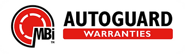 AutoGuard Rectangle Logo - white backgro