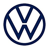 vw-logo-2x.png