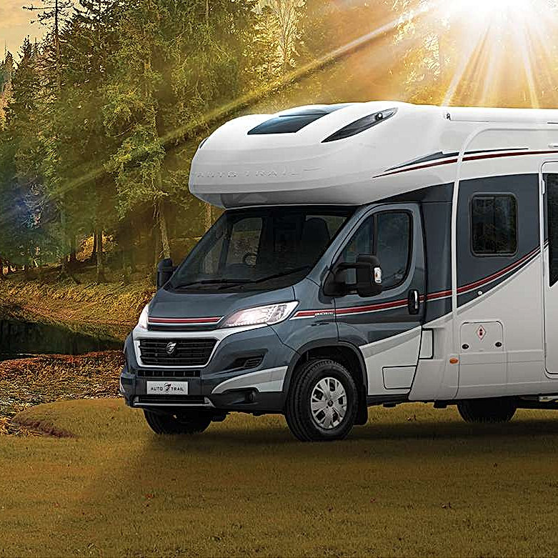 Coachbuilt GB: Bespoke Modifications