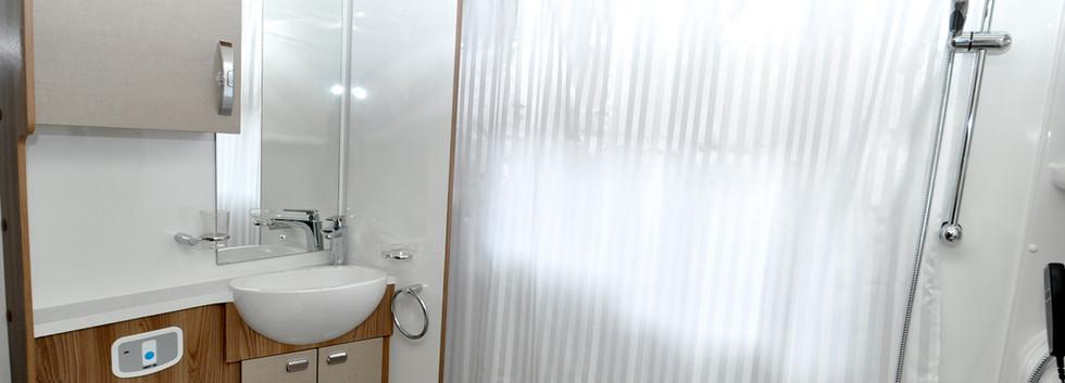 Coachbuilt Accessible Hire, Wheelchair Accessible Motorhome Hire, Wheechair Accessible Mothorhome Rental, Accessible Camper van Hire, Accessible Camper Van Rental, Wheelchair Accessible Motorhomes, Wheelchair Accessible Holidays, United Kingdom