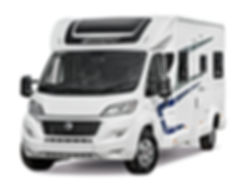 Coachbuilt Accessible Motorhome Hire, Wheelchair Accessible Motorhome Hire, Wheelchair Accessible Motorhome Rental, Wheelchair Accessible Holiday, Accessible Campervan Hire