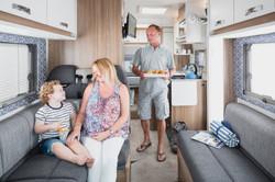 Coachbuilt Leisure Vehicles I Nuneaton I UK