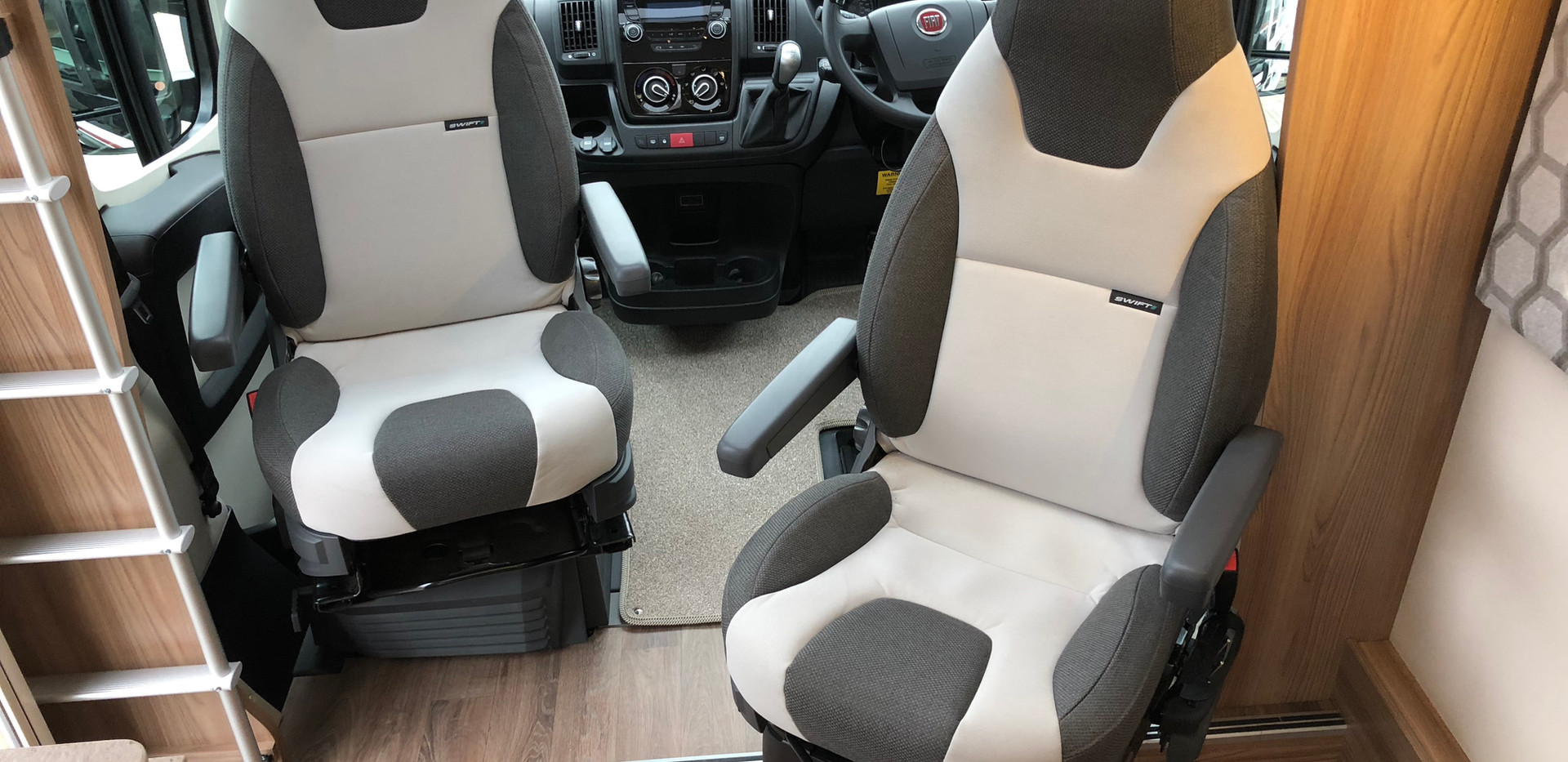 Coachbuilt Accessible Hire, Wheelchair Accessible Motorhome Hire, Wheechair Accessible Mothorhome Rental, Accessible Camper van Hire, Accessible Camper Van Rental, Wheelchair Accessible Motorhomes, Wheelchair Accessible Holidays, United Kingdom