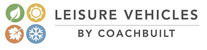 Coachbuilt Leisure Vehicles Logo 2021.pn