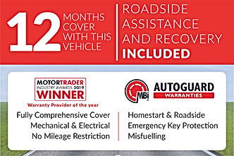 ImageSize with award_12 Month Premium wi