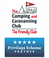 Wheelchair Accessible Motorhome Hire, Wheelchair Accessible Motorhome Rental, Wheelchair Accessible Holiday, Accessible Campervan Hire