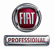 220px-Fiat_Professional_Logo.jpg