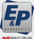 Motorhome Servicing, Caravan Servicing, Motorhome Accident Repair, CaravanAccident Repair I Coachbuilt Repair Centre I England