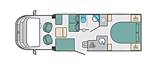 2020-Escape-694-Day-floorplan.png